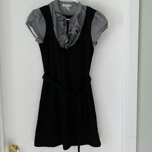 6 degrees Dresses - Dress (1pc)